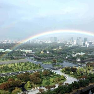 「日本の尊厳と国益を護る会」の提言を支持する