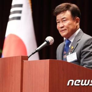 韓国は反日のためならば墓まで破壊する異常な国