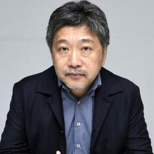 日本学術会議の任命拒否でしゃしゃり出てきた是枝監督だが