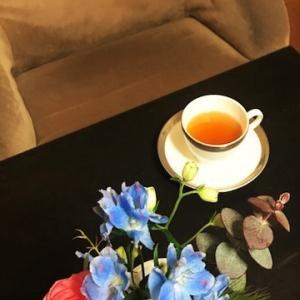「お花の定期便」で、理科学習