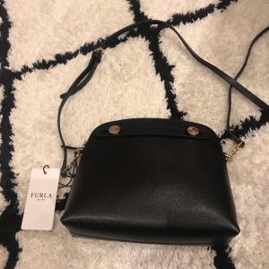 フルラ のバッグが可愛かった💕
