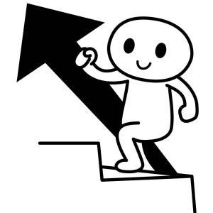 超春休みの学習時間 第4週目(3/23-3/29)
