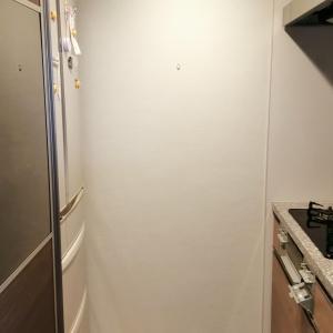 DIY キッチンにタイルを貼る その1商品決め
