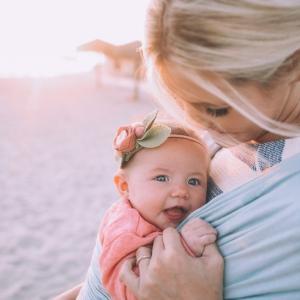 今日は、子育て中のママにお伝えしたい内容です!