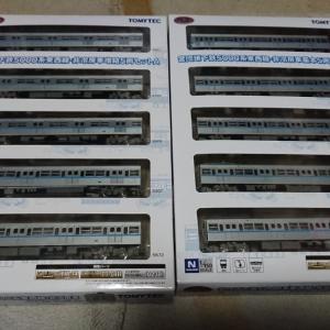 「地下鉄東西線」がやってきた!