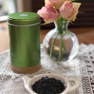 今日の紅茶~PALAIS DES THES (パレデテ)・~