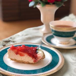 今日の紅茶~ダージリンセカンドフラッシュ・マーガレッツホープ農園~