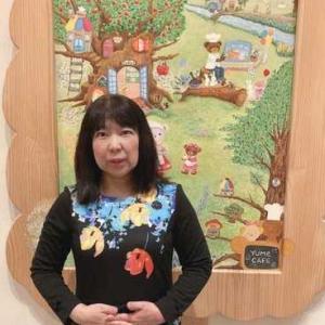 いよいよ本日!!2月25日(木)ラジオ出演。ブルーレディオドットコム源川瑠々子さんの「星空の歌」ゲスト、クマのお絵かき屋さん裕実♡Yumiの回、20時スタート!20分間。