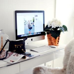 ブログ・SNS発信を爆伸びさせる方法♡
