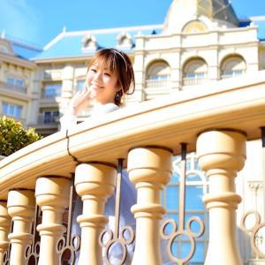 【ご紹介】美男美女の美姿勢Lesson♡9月のイベント&レッスンご案内♡