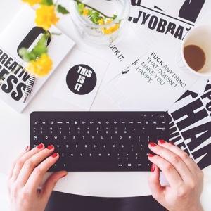 読まれるブログになるためには、「3つの増やす」を徹底する!