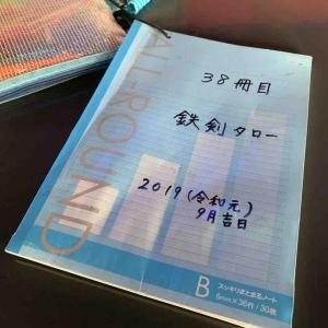弾丸オートレストラン巡り ~大体関東編 Part2~