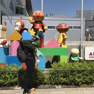 Rapha 横浜 本日オープン!