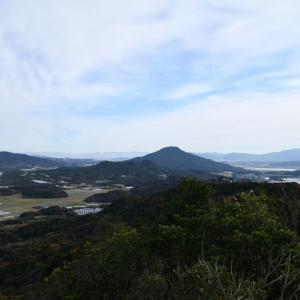 プチ登山 #2