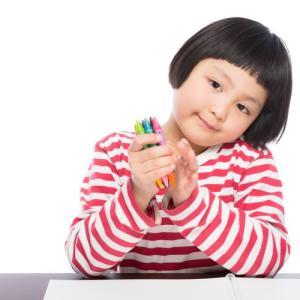 英検準1級・過去問の成績と直前1か月の学習