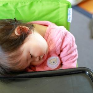 【ヘミシンク】寝落ちしない方法