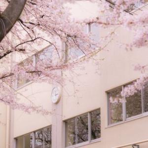 学校説明会:三輪田学園