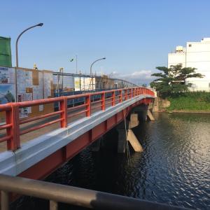 羽田七福いなりめぐり vol.3