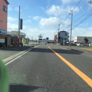 赤帽 京都から滋賀へチャーター