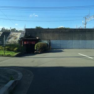 京都の軽貨物