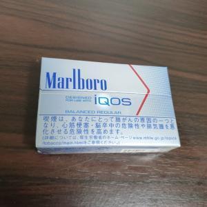 【韓国生活】 とうとう来るべき日が来てしまいました >< 日本でしか買えないタバコがなくなりました ><