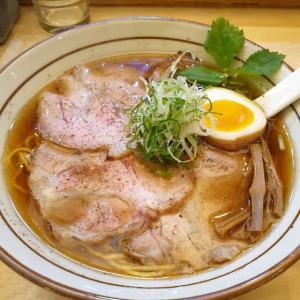 【江南エリア】 ソウルで美味しいラーメンを食べましょう 第15弾 毎日ラーメン「마이니치라멘」 スノーボード通りに近い所で醤油ラーメン食べてきました
