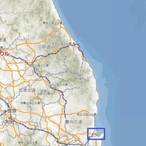 【おやじ韓国地方旅 浦項、鬱陵島】 旧盆休みに 普段行けないところに行ってきます