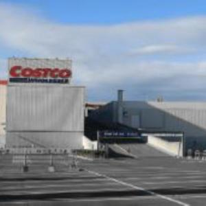 コストコ北海道2号店の候補地に石狩湾新港。用地契約協議中。オープンは2021年か