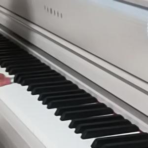新型コロナで電子ピアノが品薄状態?! ヤマハP-125,P-121は入荷の目処立たず。カシオPX-S1000も2ヶ月待ち