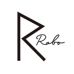 ●「RaBo」様