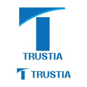 ●「TRUSTIA」様