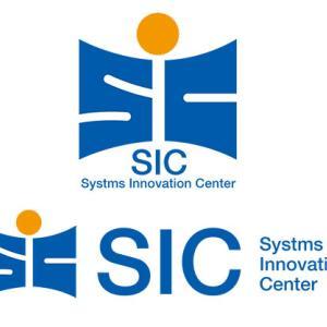 ●「システム イノベーション システム」様 ロゴマーク