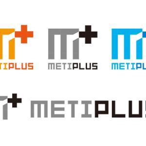 ●「METIPLUS」様