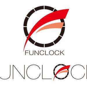 ●FUNCLOCK様