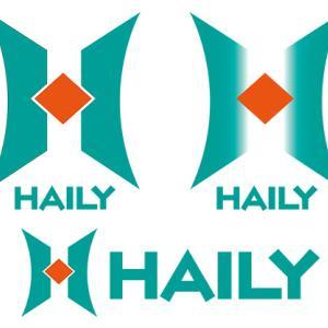 ●「HAILY」様