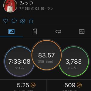 【遅報】 8時間耐久レースin戸田・彩湖