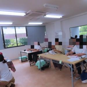 【愛犬のためのお食事セミナー】&【初めての手作りごはん講座】開催しました♪  犬のしつけ教室@アロハドギー
