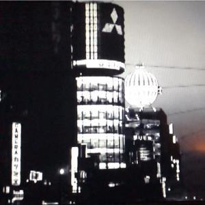 2027年度に日本一の高層ビル完成へ