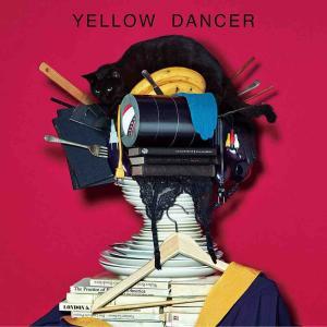 星野源 「YELLOW DANCER」