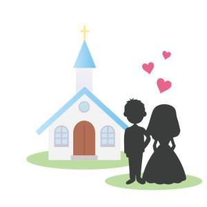 結婚式場 選び方