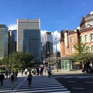 日本ペイント、アジア企業の傘下へ!