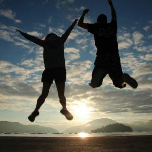 もっと自由に生きていい!あなたの命を生きるのはあなた。