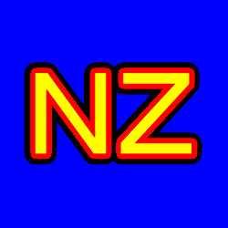 ◆◆◆◆FX◆◆◆◆ NZDの10年分のマイナススワップを計算してみました。