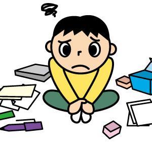 ADHDの勉強会に参加。