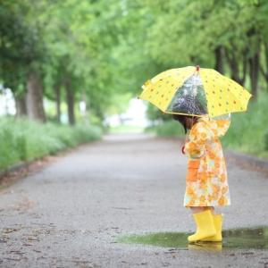 梅雨の時期はオンライン診療をご活用ください。