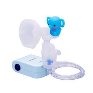 気管支喘息ってどんな病気?