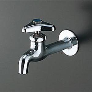 【コロナ対策】手を洗う時は蛇口も洗うのだ!