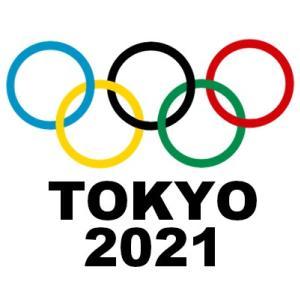 今年のオリンピック観戦の秘訣!