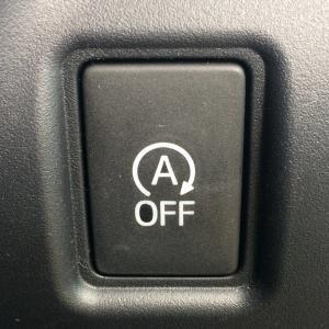 短時間でもコドモを車内放置は絶対ダメ!