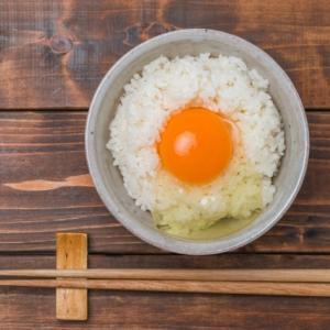 【よくある質問】生卵は何歳から食べていい?